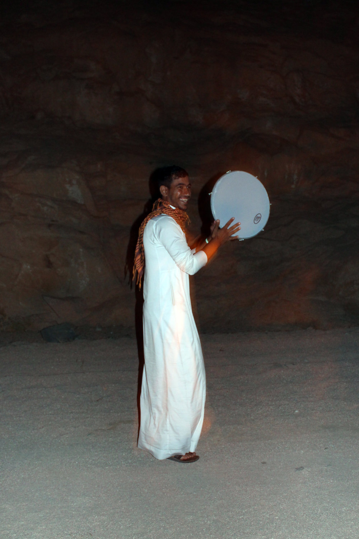 Dahab_Coachhouse_Egypt_Beach_Red_Sea_Trip_Wadi_Gnai_Camel_Mountain_Granite_Bedouin_Date_Palms_Oasis_Music.JPG