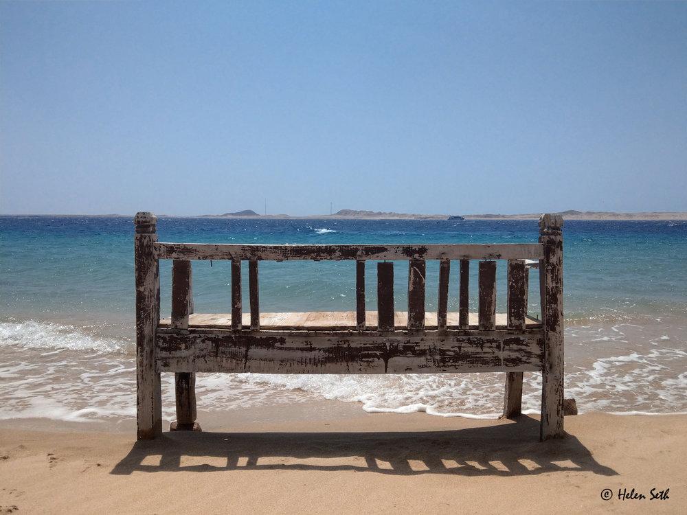 Ras Mohammed_Moon_stars_Egypt_Sinai_Dahab_Coachhouse_Coral_Beach.jpg