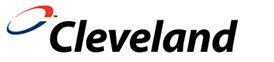 cleveland-logo.jpg