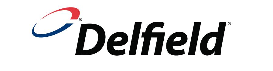 Delfield.jpg