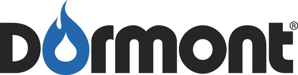 dormont_logo_hr.jpg