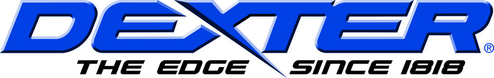 Dexter-Knives-logo.jpg