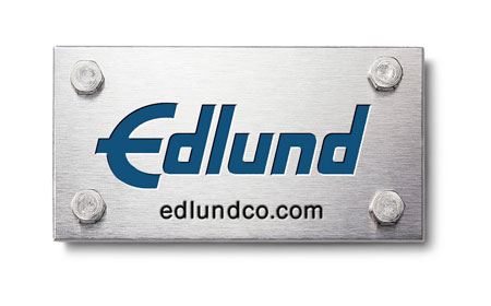 edlund_logo_stainless_hi.1398722244.jpg