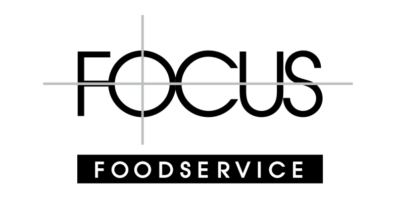 focus food service.png