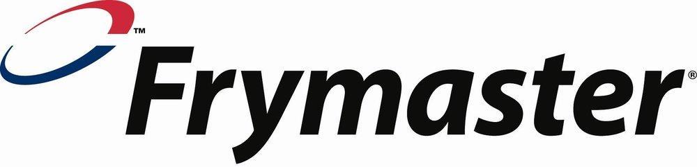 frymaster_logo-09.jpg