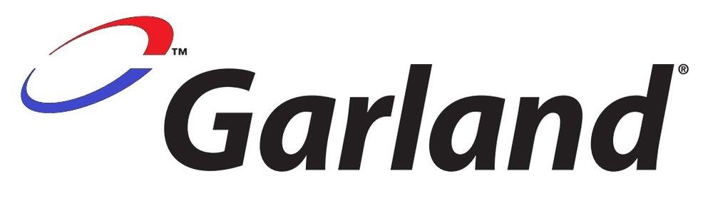 garland_logo_hr.jpg