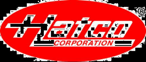 Hatco-Logo.png