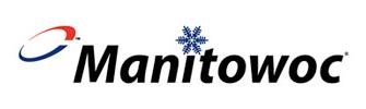 manitowoc-logo.png