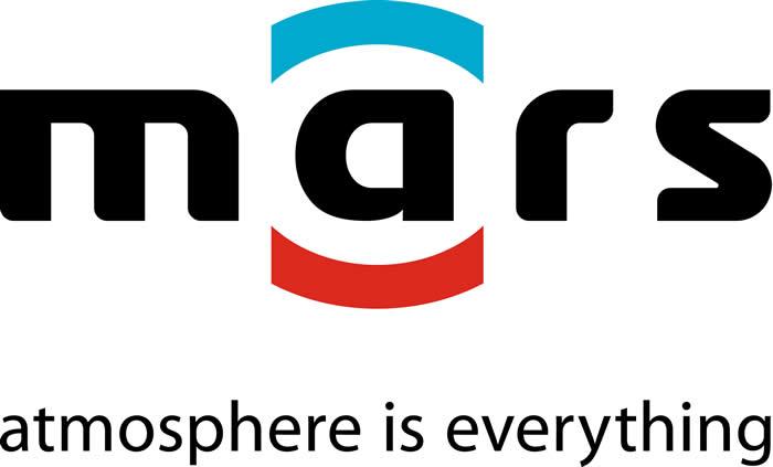 MARS_logo_RGBNEW_000.jpg