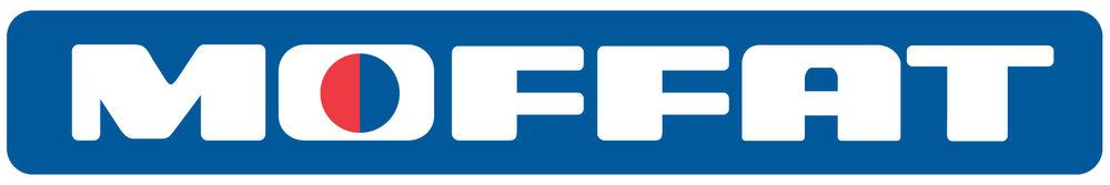Moffat-Logo.jpg