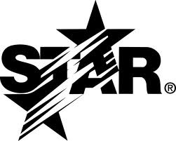 Star-Mfg-Logo.jpg