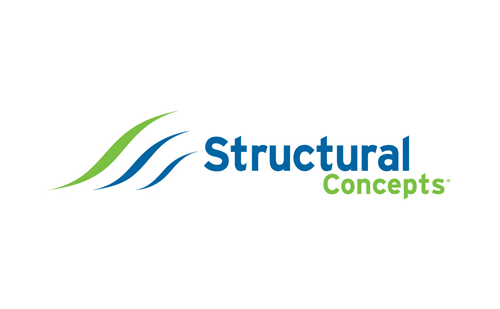 structural-concepts.png