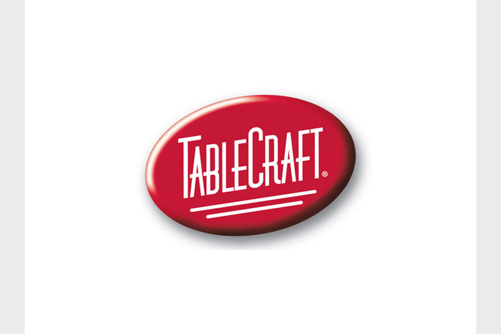 tablecraft.jpg