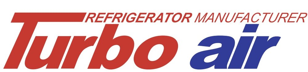 turboair_logo_hr.jpg