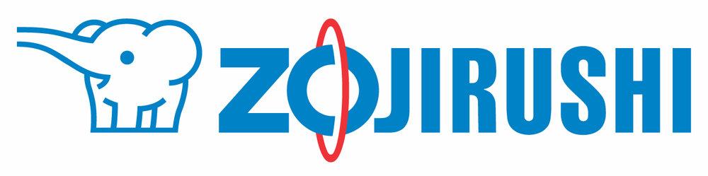 Zojirushi-logo.jpg