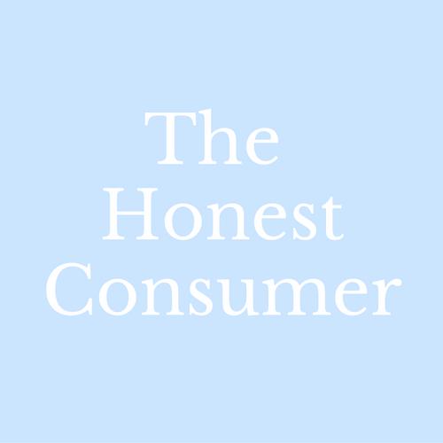 The HonestConsumer (6).png