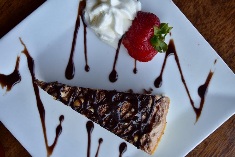 header_dessert.jpg