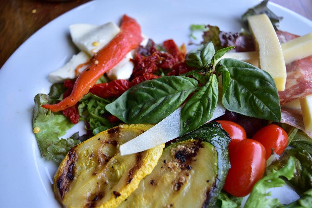 header_salad.jpg
