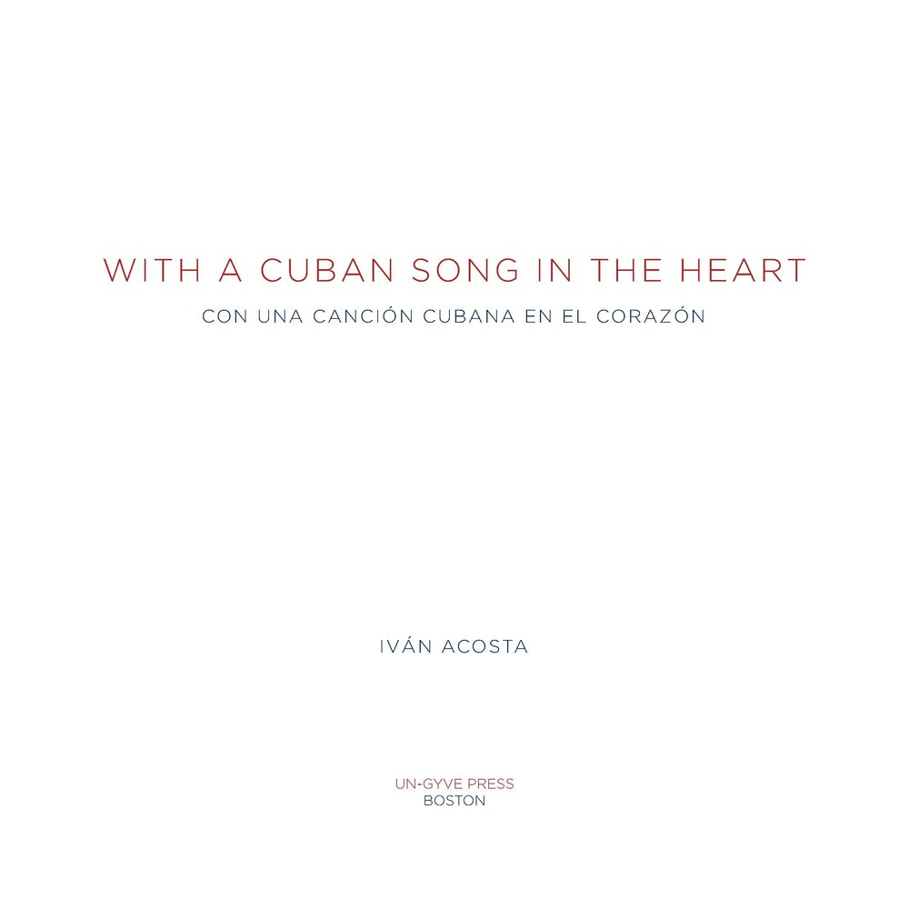 Pages from With a Cuban song in the heart_Page_03.jpg