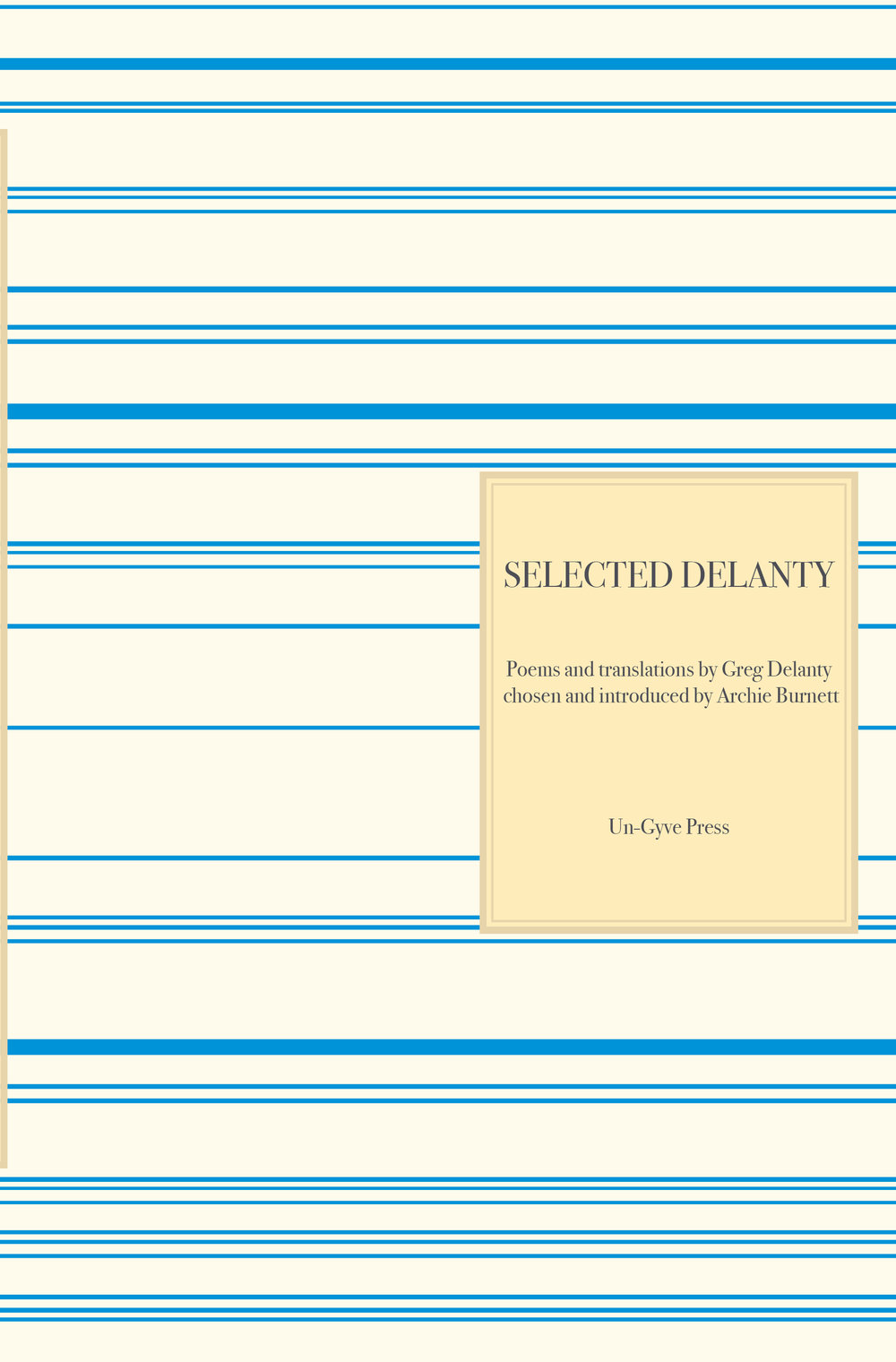 Selected Delanty front cover graphic.jpg