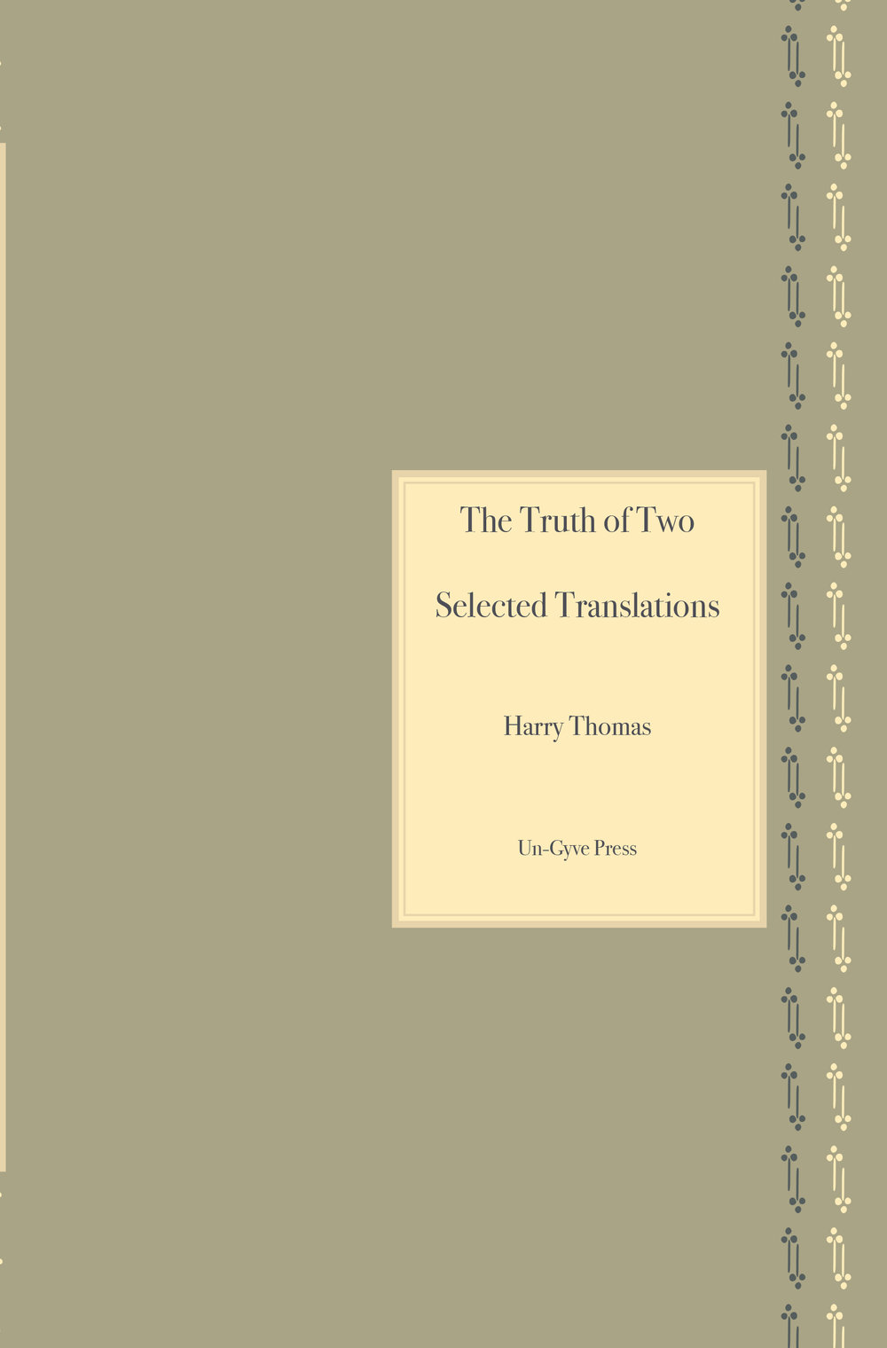 The Truth of Two front cover graphic.jpg