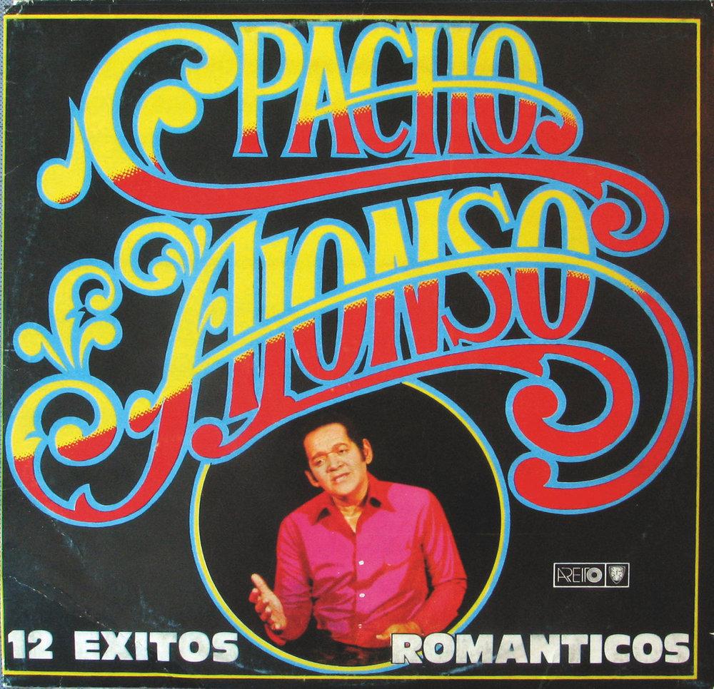 Pacho Alonso 12 Exitos Romanticos.jpg