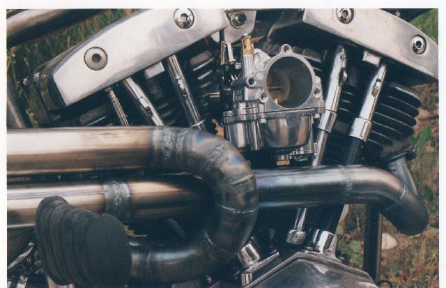 HarleyShovelheadBobber (2).jpg