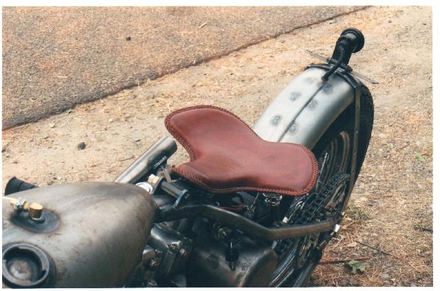 HarleyShovelheadBobber (6).jpg