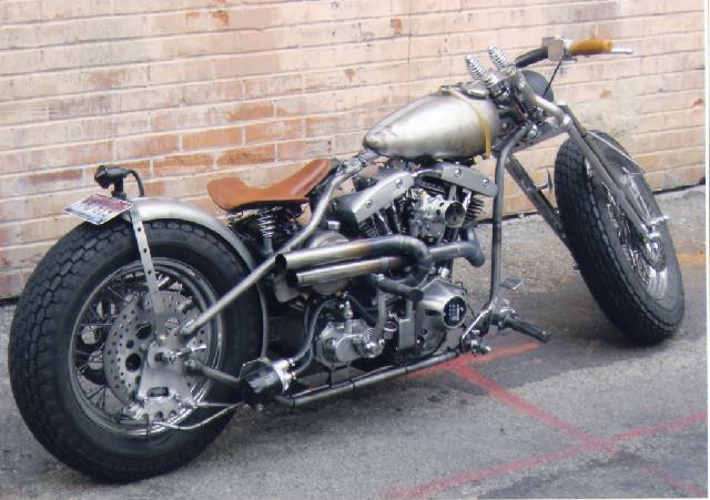 HarleyShovelheadBobber.jpg