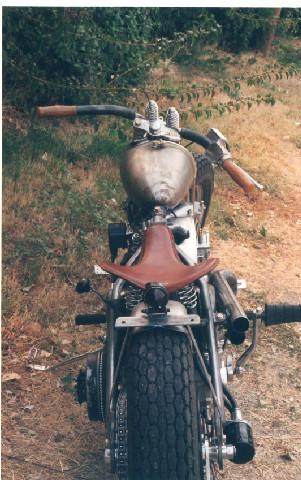 HarleyShovelheadBobberbuilt.jpg