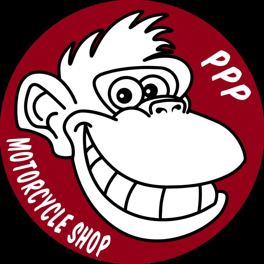 Monkey_Logo_1 (1).png