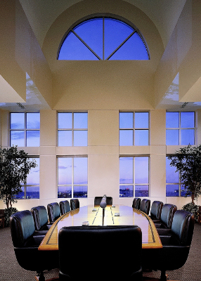 Graebel-Denver-Boardroom.jpg