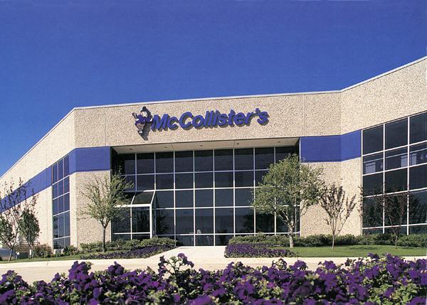 McCollister-Coppell1.jpg