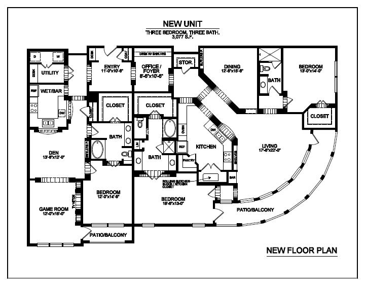 New-Unit-plan-B-W.png