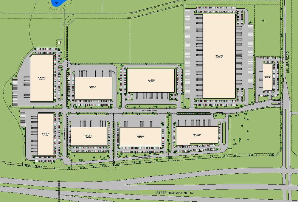 Midlothian Business Park Site Plan.png