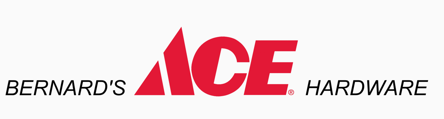 Bernard's Ace Hardware and Rental