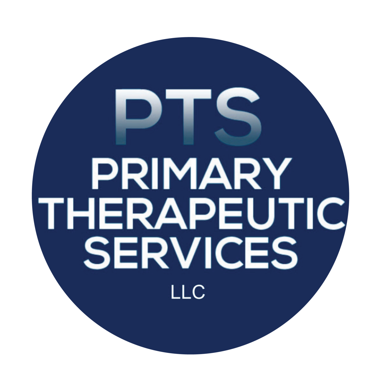 Primary Therapeutic Services, LLC