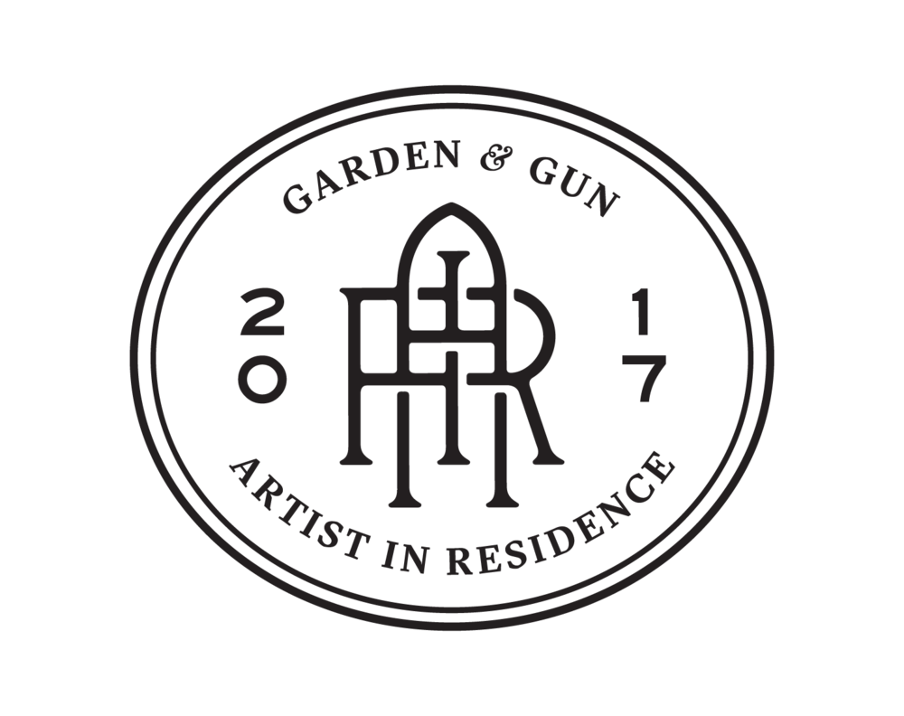 ArtistInResidence_Logo_Secondary_BLACK.png
