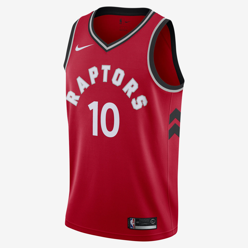 demar-derozan-icon-edition-swingman-jersey-toronto-raptors-mens-nba-connected-jersey.jpg