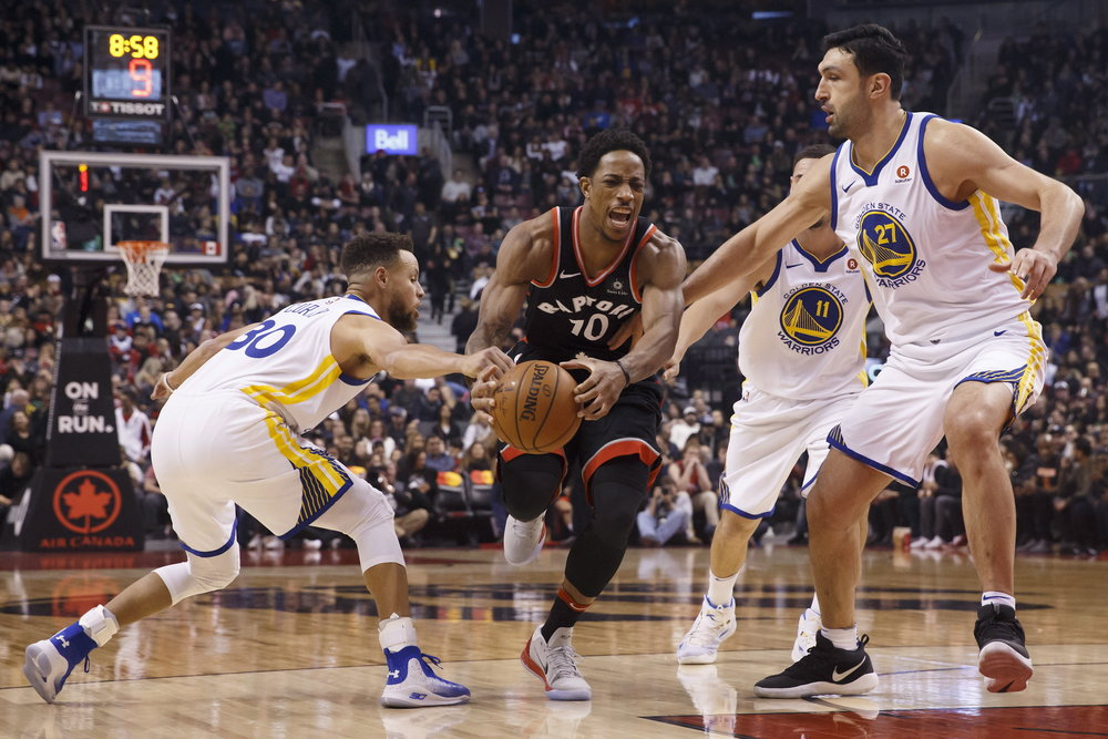 warriors-raptors-basketball-3.jpg