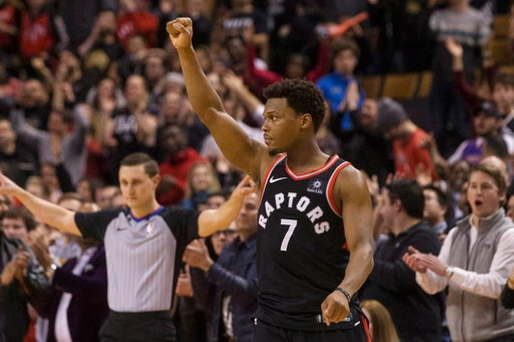 Spurs_Raptors_Basketball_99922.jpg