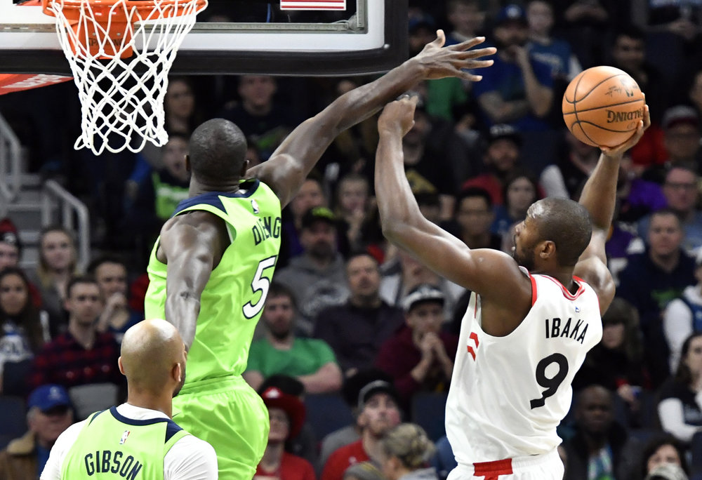 raptors_timberwolves_basketball_61514934.jpg