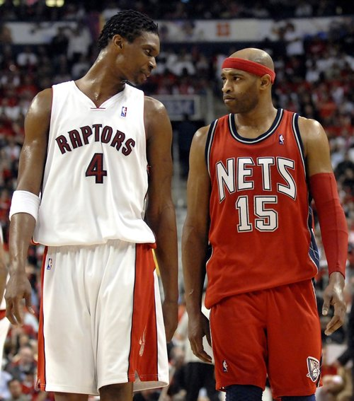 bf5f63d5bf3 New+Jersey+Nets+v+Toronto+Raptors+Game+2+