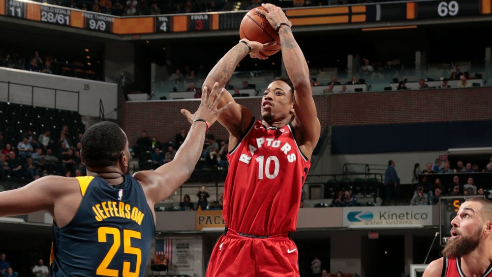 dm_180315_nba_raptors_pacers_hl.jpg