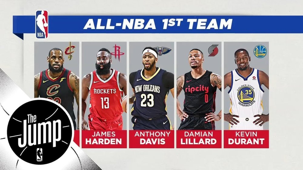2018-All-NBA-teams-announced-Do-you-agree-with-Damian-Lillard-making-first-team-The-Jump-ESPN.jpg
