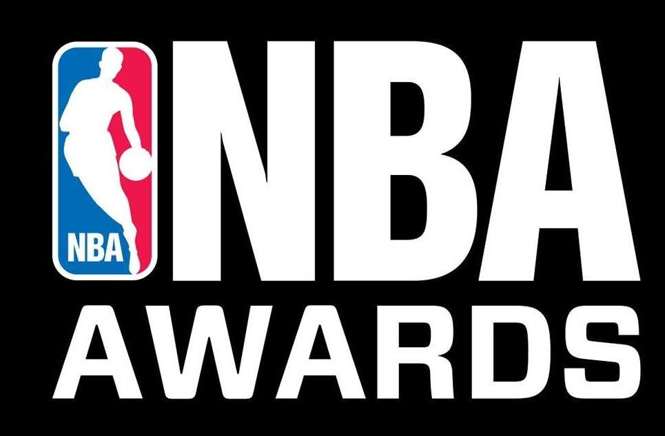 2017-18-nba-end-of-season-awards-banner.jpg