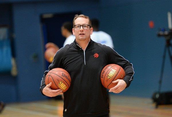 Nick-Nurse-Toronto-Raptors-Coaching-Staff-2016-1.jpg