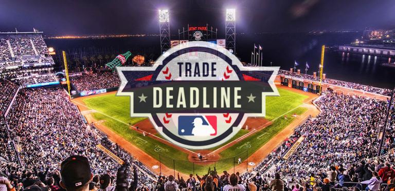 MLB-Trade-Deadline-768x372.png