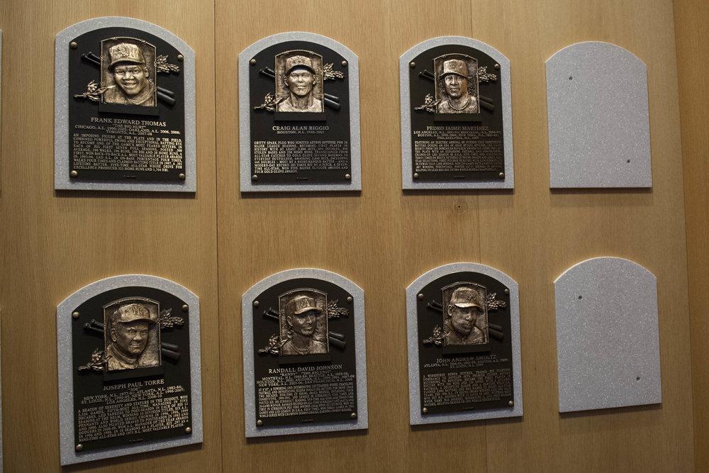8720137-mlb-baseball-hall-of-fame-induction-ceremony.jpeg
