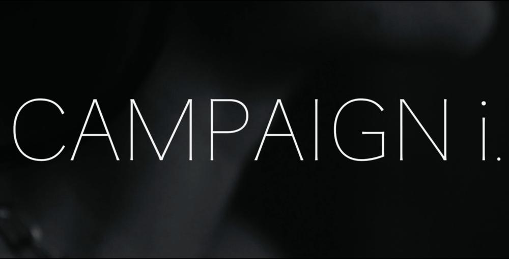 miro screenshot campaign vid2.png